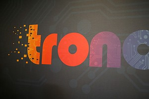Like Bigger Peers, Tronc's Virginia Newsrooms Set To Unio...