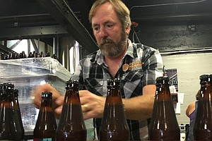 Oregon Launches First Statewide Refillable Bottle System ...