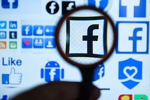 Advertising On Facebook: Is It Worth It?