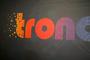Tronc Agrees To Let Its Virginia Newsrooms Unionize