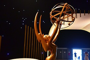 2018 Emmys Winners: The Complete List