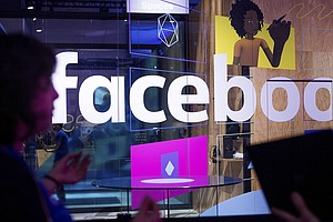 Facebook Allowed Employers To Exclude Women From Job Ads,...