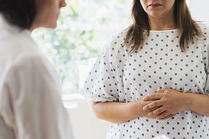 Doctors Should Send Obese Patients To Diet Counseling, Panel Says. But Many D...