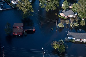 How To Help Those Affected By Hurricane Florence