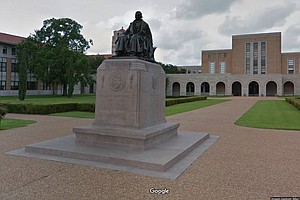 Rice University Says Middle-Class And Low-Income Students Won't Have To Pay T...