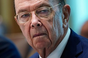Judge Orders Commerce Secretary To Testify About Census C...
