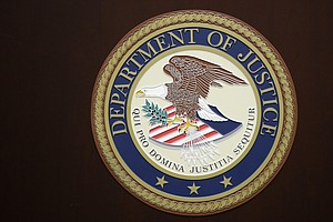 U.S. Army Reservist Arrested In Chicago On Charges Of Spy...