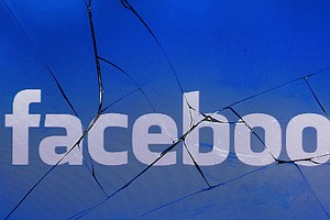 Facebook Says Security Breach Affected Almost 50 Million ...