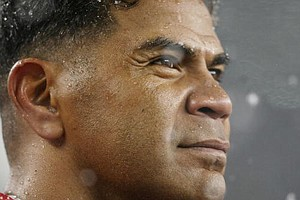 Family Of Hall Of Famer Junior Seau Settles With NFL
