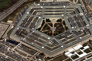 Cyber Tests Showed 'Nearly All' New Pentagon Weapons Vuln...