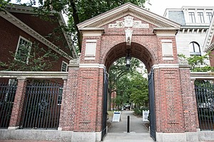 Harvard Discrimination Trial Is Ending, But Lawsuit Is Far From Over