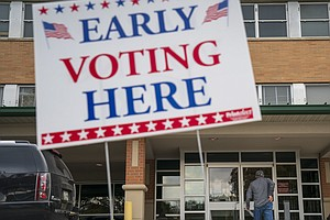 Why Every Vote Matters — The Elections Decided By A Singl...