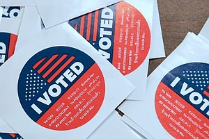 Your 2018 Midterm Election Guide: What To Watch For Hour-...