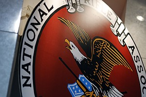 After NRA Mocks Doctors, Physicians Reply: 'This Is Our L...
