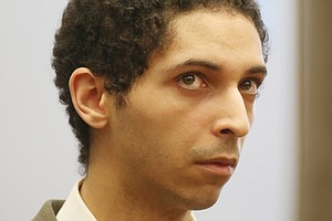 Man Who Made Fatal 'Swatting' Hoax Call Pleads Guilty To ...