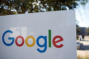 Google Tweaks Email Program That Assumed An Investor Was Male
