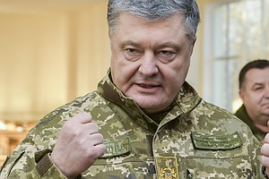 Why The Crisis Between Ukraine And Russia Has Taken To Th...