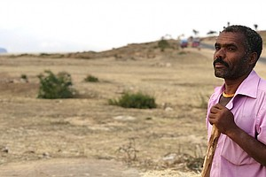 'Peace Is Everything': Ethiopia And Eritrea Embrace Open ...