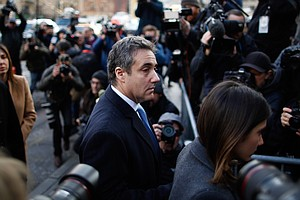 The Russia Investigations: An Unfinished Case Looks Weake...