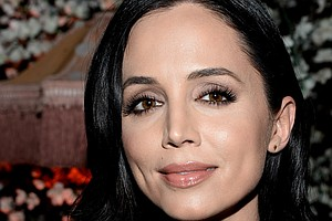 CBS Paid Eliza Dushku $9.5 Million After Alleged Sexual H...