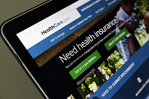 As Judge Rules Obamacare Unconstitutional, Democrats Seet...