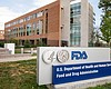 Many Food and Drug Administration activities wi...