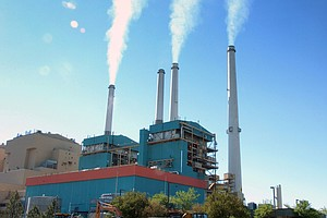 Trump EPA Says Mercury Limits On Coal Plants Too Costly, ...