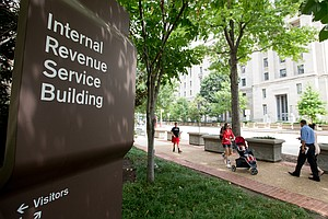 Those End-Of-The-Year Charitable Donations May Not Help Your Tax Bill