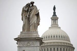 As Government Shutdown Drags On, So Do Economic Worries