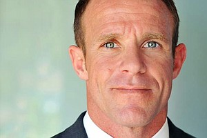 Photo for Judge Removes Prosecutor From Navy SEAL War Crimes Case