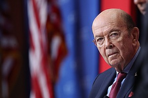 Wilbur Ross To Testify On Census Citizenship Question At ...