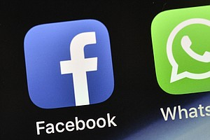 WhatsApp Tries To Curb Misinformation, And Annoying Aunts...