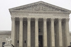 Supreme Court Limits Civil Asset Forfeiture, Rules Excess...