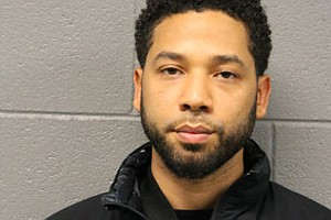 Jussie Smollett 'Took Advantage Of The Pain And Anger Of ...