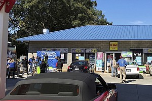 Anonymous Mega Millions Lottery Winner Claims $1.5B Jackp...