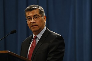 California AG Says Officers Who Shot Stephon Clark Will Not Face Criminal Cha...