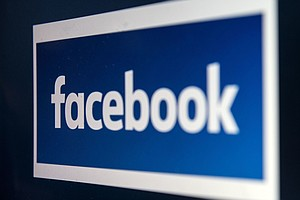 Facebook Bans White Nationalism And Separatism Content Fr...