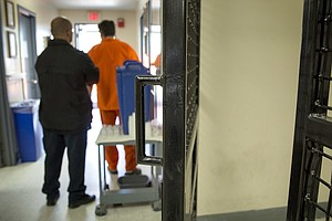 Prison For Forced Addiction Treatment? A Parent's 'Last Resort' Has Consequences