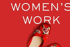'Women's Work' Delves Into Gender Roles At Home, And Rela...