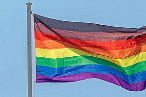 Arizona Teachers Can Now Discuss LGBTQ Issues Without Wor...