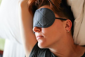 Beyond Annoying: How To Identify The Sounds of A Troublesome Snore
