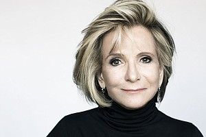 MTV Launches New Documentary Division Led By Producer Sheila Nevins