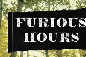 'Furious Hours' Tells The Tale Of Harper Lee And Her Unfi...