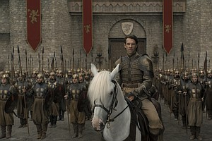 'Game Of Thrones' Season 8, Episode 5: 'Let It Be Fear'
