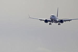 Some Boeing 737s May Have Faulty Wing Parts, FAA Warns