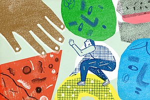 How Doctors Can Stop Stigmatizing — And Start Helping — Kids With Obesity