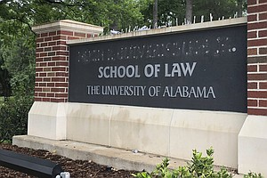 University Of Alabama Releases Emails Regarding Donor's Rejected Gift