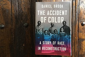 'The Accident Of Color' Looks At The Failure Of Reconstru...