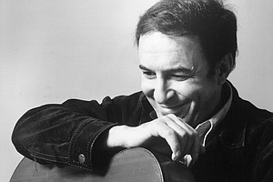 João Gilberto, Master Of Bossa Nova, Dies At 88