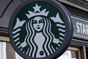 Starbucks Apologizes To Police Officers Who Were Asked To...